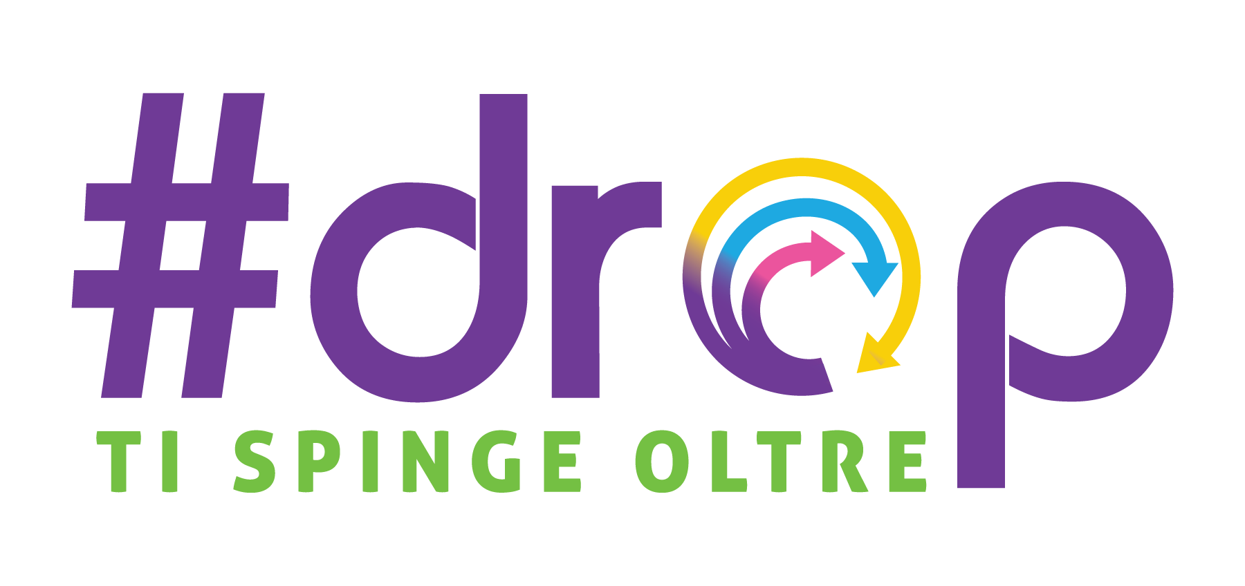 #DROP
