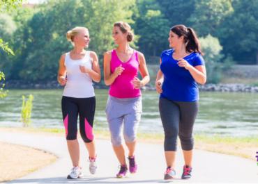 I 5 consigli di DROP per tornare in forma prima dell'estate