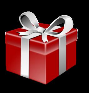 regalo drop fiumicino