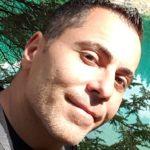 Cristian Itali - DROP Master Trainer