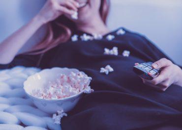 Obesità e adolescenza: i consigli di Donatella.